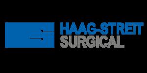 logo haag streit surgical