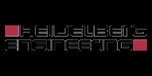 logo heidelberg engineering