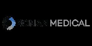logo konan medical