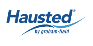 logo hausted