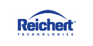 logo reichert technologies