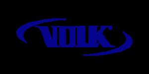 logo volk