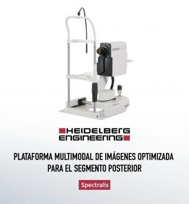 DIAPOSITIVAS celular-04