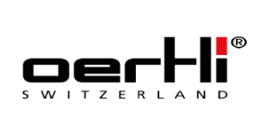 logo orteli